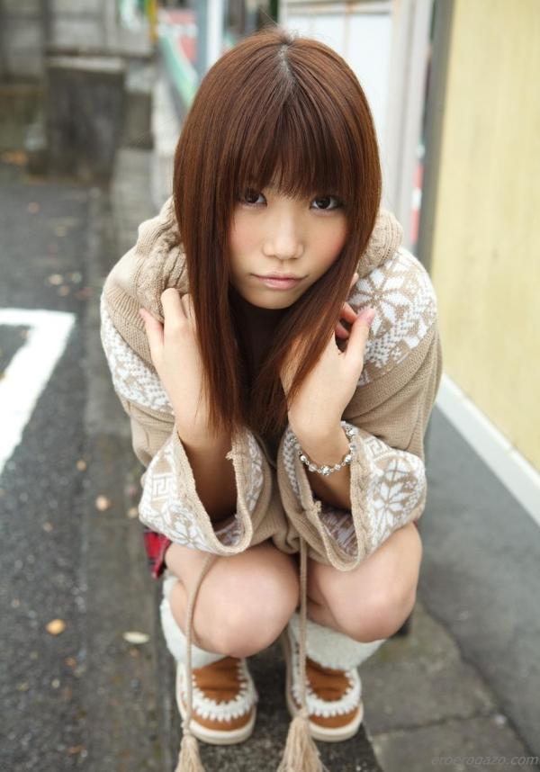 AV女優 上原保奈美 画像004a.jpg