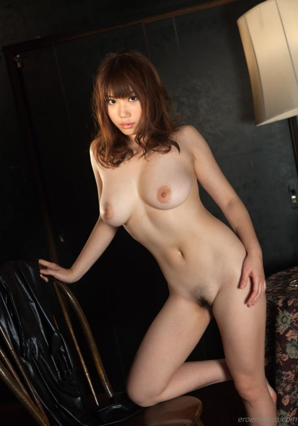AV女優 上原保奈美 画像084a.jpg