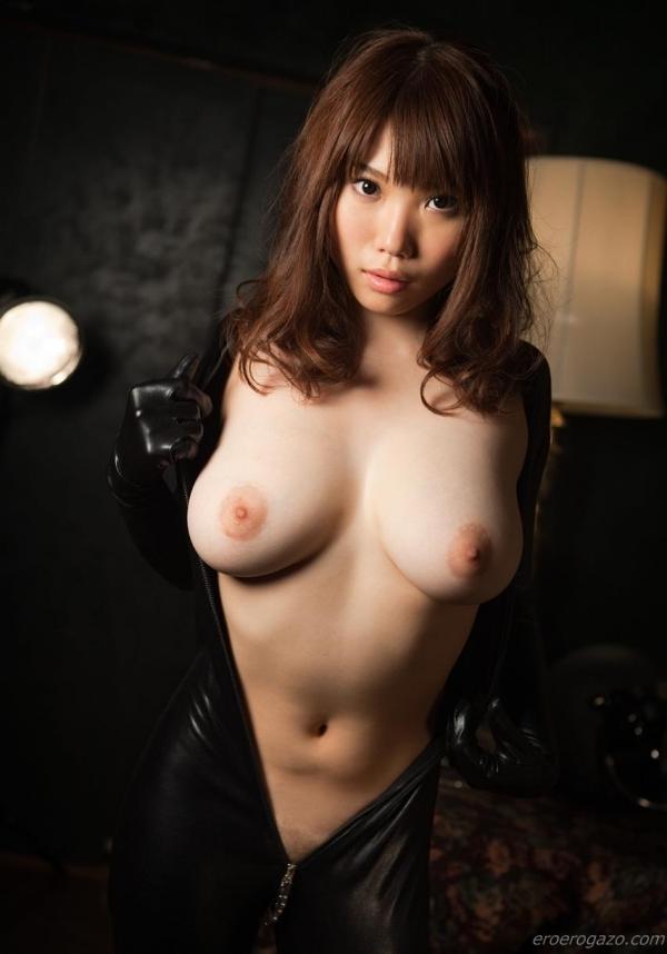 AV女優 上原保奈美 画像087a.jpg