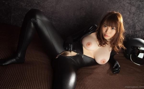 AV女優 上原保奈美 画像090a.jpg