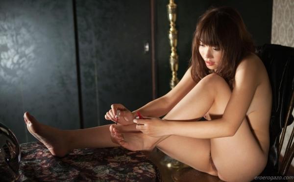 AV女優 上原保奈美 画像093a.jpg