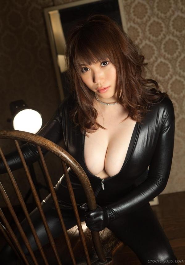 AV女優 上原保奈美 画像096a.jpg