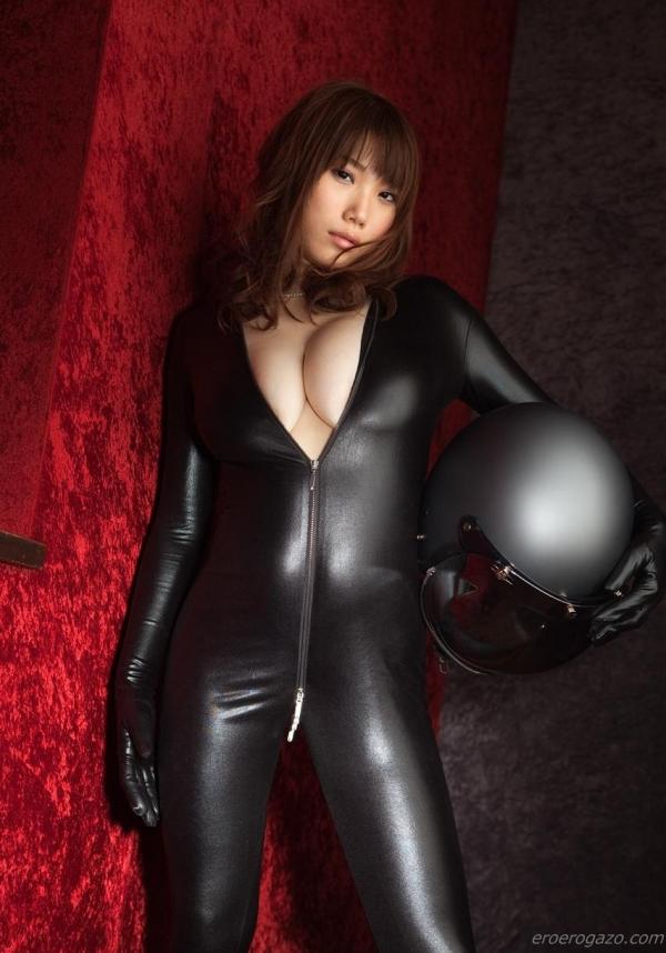 AV女優 上原保奈美 画像097a.jpg