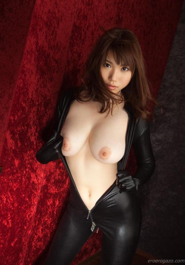 AV女優 上原保奈美 画像099a.jpg