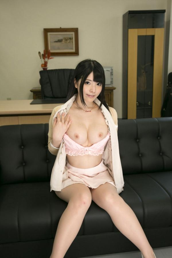 AV女優 上原亜衣 画像07.jpg