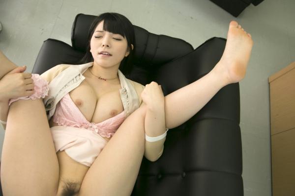 AV女優 上原亜衣 画像10.jpg