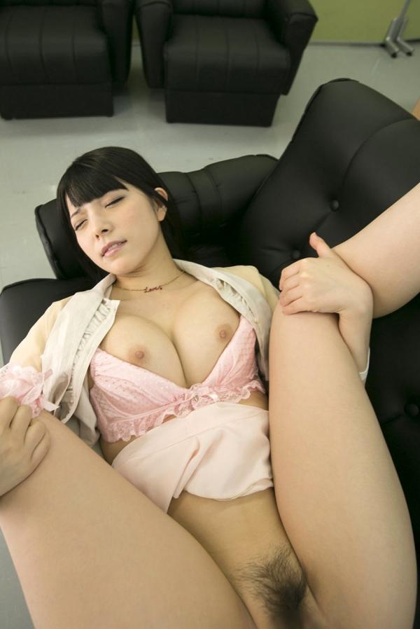AV女優 上原亜衣 画像11.jpg