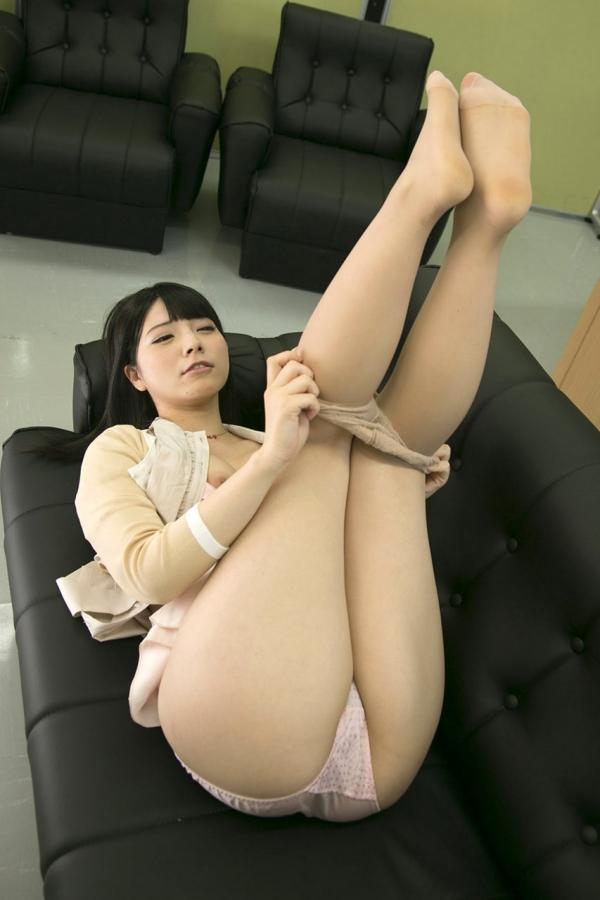 AV女優 上原亜衣 画像13.jpg