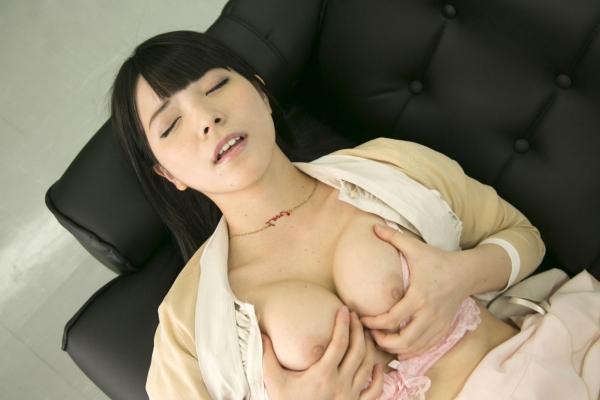 AV女優 上原亜衣 画像15.jpg