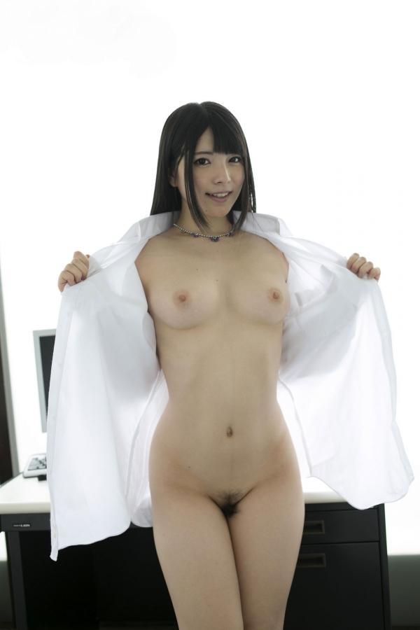 AV女優 上原亜衣 画像25.jpg