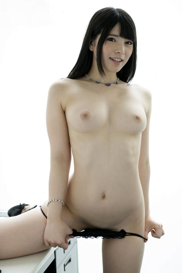 AV女優 上原亜衣 画像34.jpg