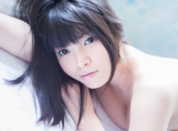 AV女優 上原亜衣 ヌード エロ画像014.jpg
