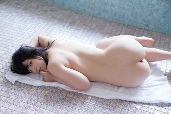 AV女優 上原亜衣 ヌード エロ画像015.jpg