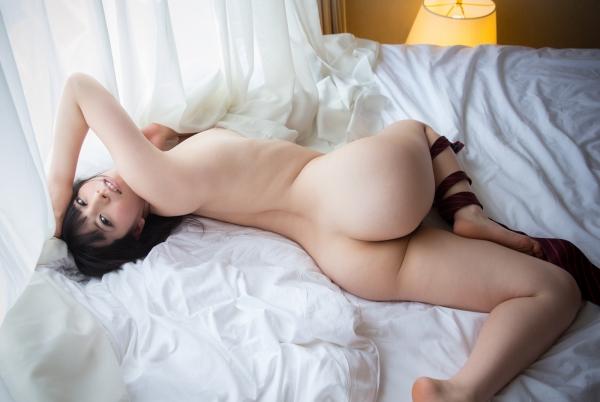 AV女優 上原亜衣 ヌード エロ画像035.jpg