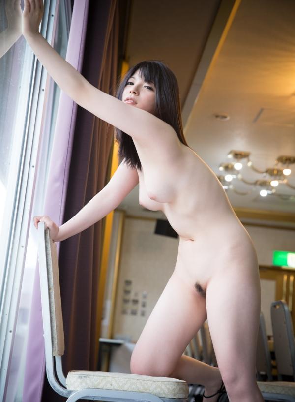 AV女優 上原亜衣 ヌード エロ画像036.jpg
