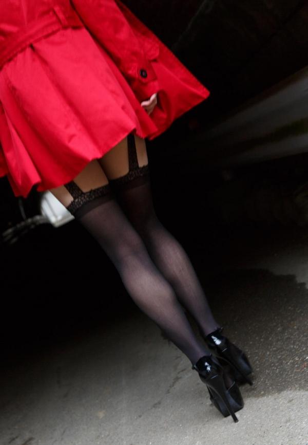 卯水咲流(うすいさりゅう) 元モデルで芸能人だったAV女優の露出ヌードなどエロ画像12a.jpg