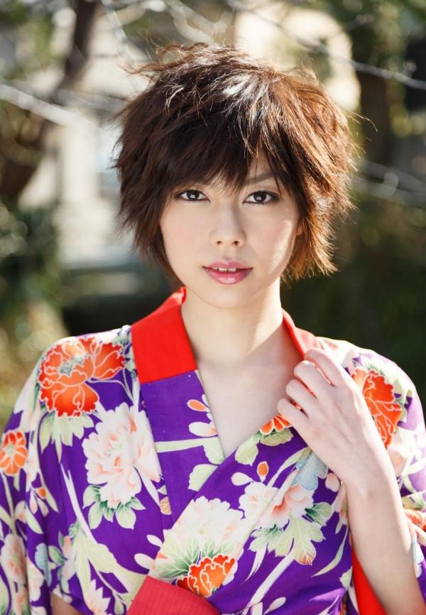 卯水咲流(うすいさりゅう) 元モデルで芸能人だったAV女優の露出ヌードなどエロ画像24a.jpg