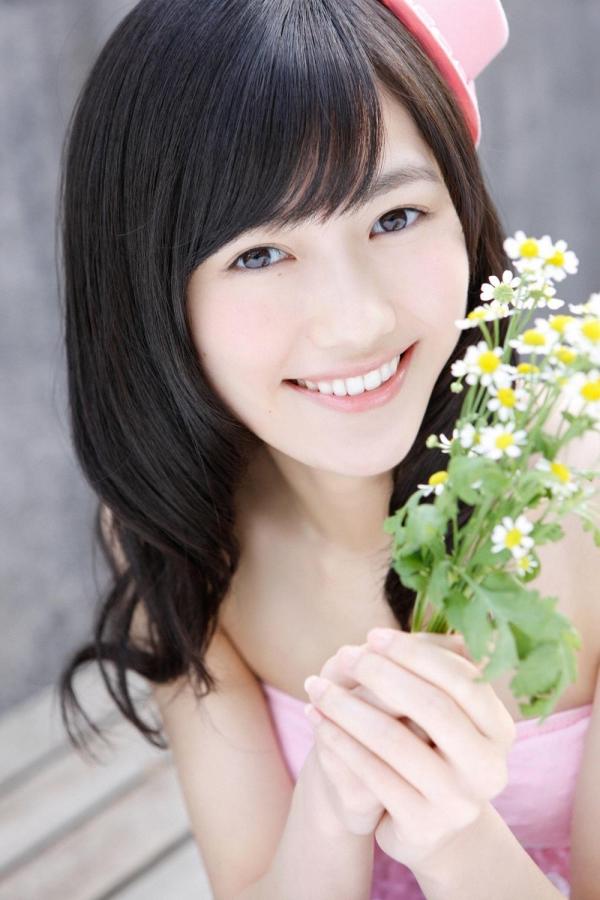 渡辺麻友 AKB48まゆゆのかわいいワンピース&ニーハイ姿 画像ードのAV女優エロ画像07.jpg