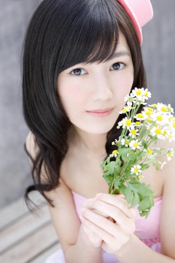 渡辺麻友 AKB48まゆゆのかわいいワンピース&ニーハイ姿 画像ードのAV女優エロ画像08.jpg
