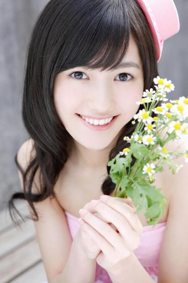 渡辺麻友 AKB48まゆゆのかわいいワンピース&ニーハイ姿 画像ードのAV女優エロ画像28.jpg