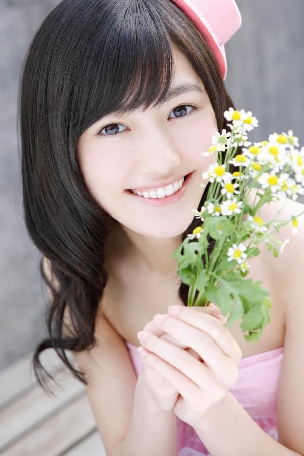 渡辺麻友 AKB48まゆゆのかわいいワンピース&ニーハイ姿 画像ードのAV女優エロ画像29.jpg