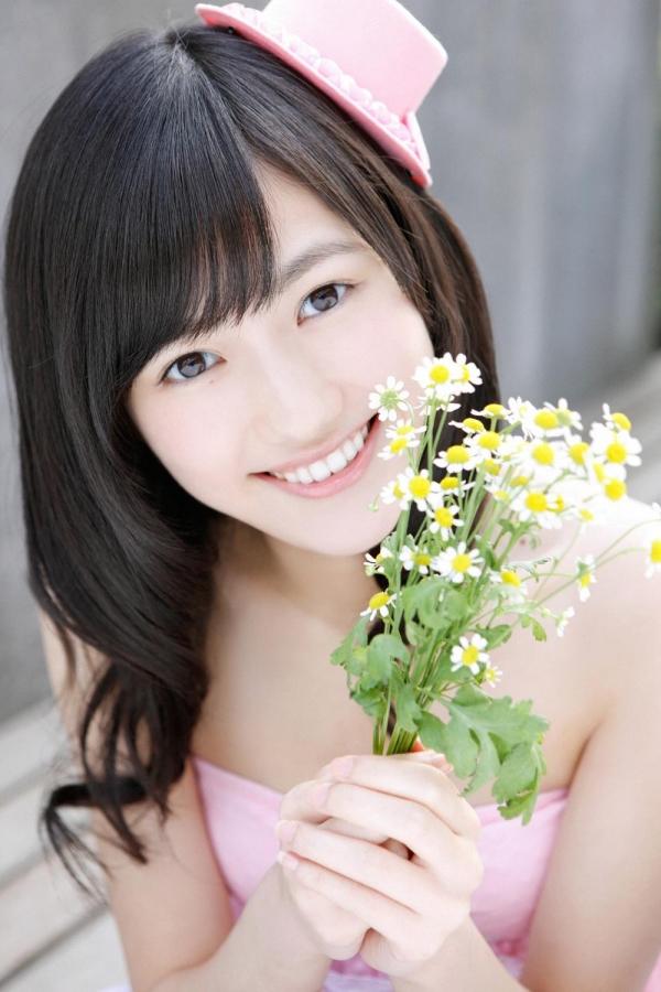 渡辺麻友 AKB48まゆゆのかわいいワンピース&ニーハイ姿 画像ードのAV女優エロ画像30.jpg