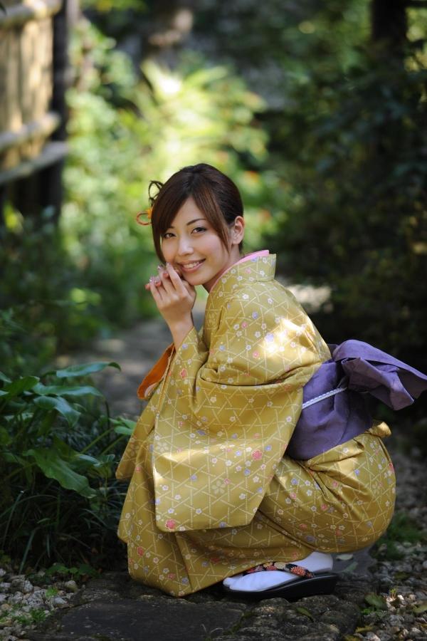 横山美雪 美微乳の美女ヌード画像まとめ160枚の20番