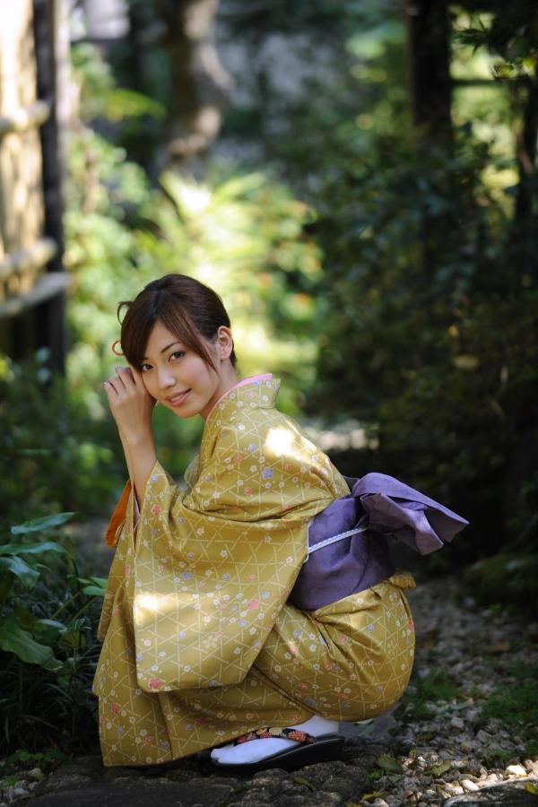 横山美雪 美微乳の美女ヌード画像まとめ160枚の21番