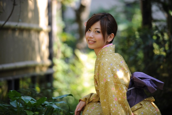横山美雪 美微乳の美女ヌード画像まとめ160枚の23番