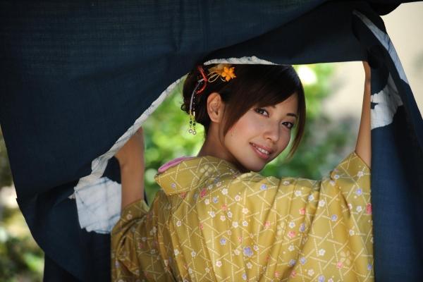 横山美雪 美微乳の美女ヌード画像まとめ160枚の32番