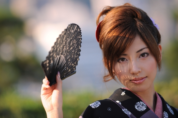 AV女優 横山美雪 画像aaa005.jpg