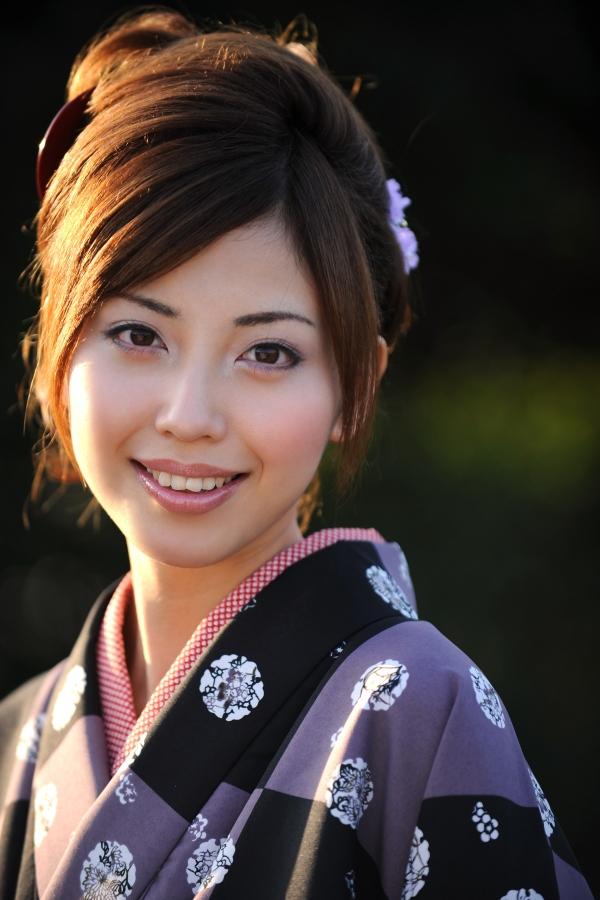 AV女優 横山美雪 画像aaa010.jpg
