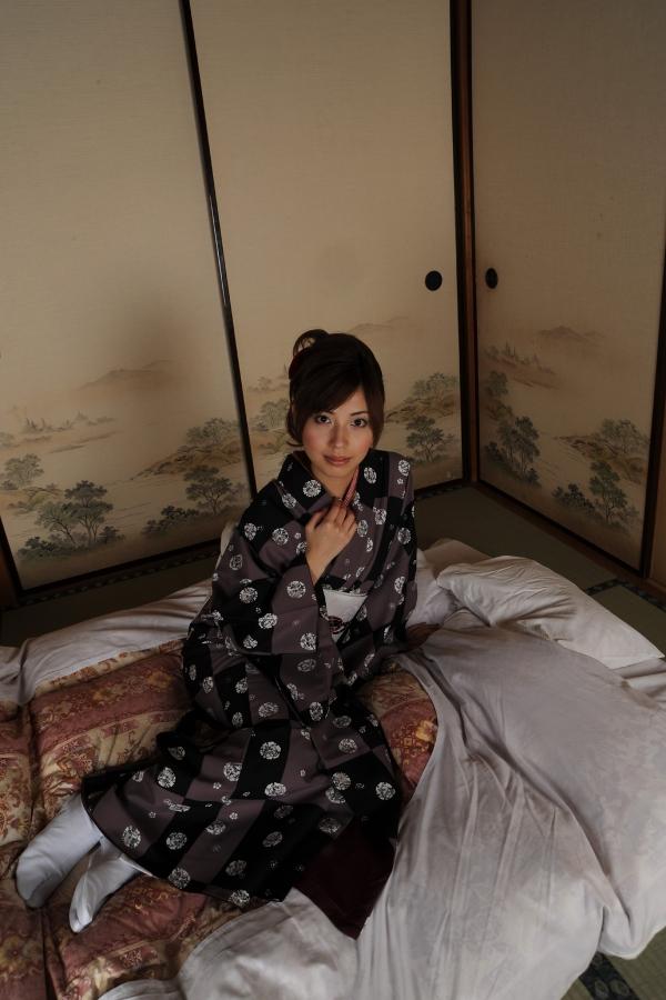 AV女優 横山美雪 画像aaa012.jpg