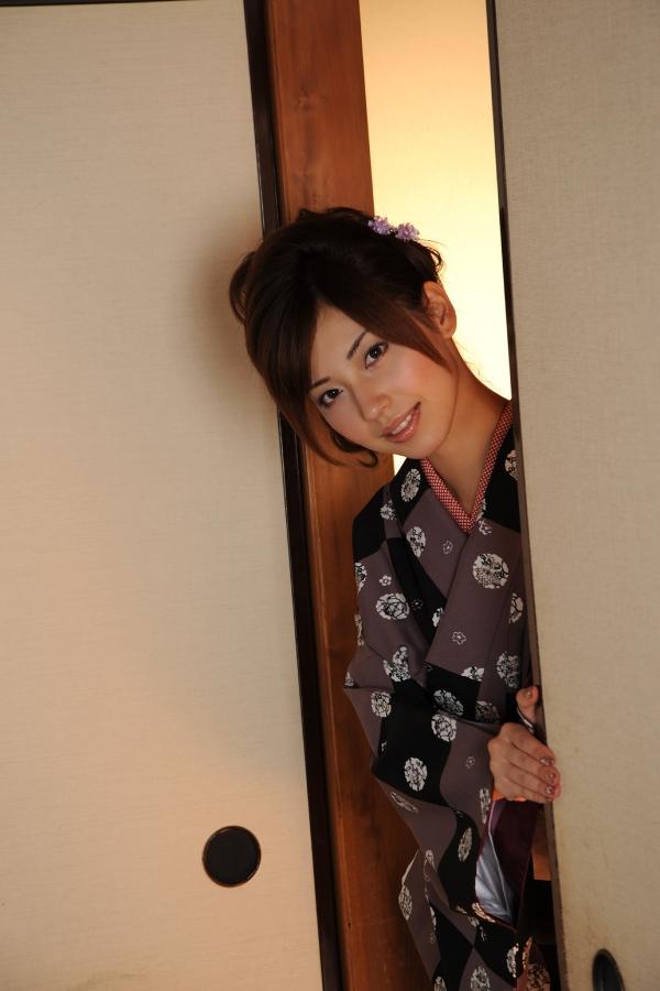 AV女優 横山美雪 画像aaa014.jpg