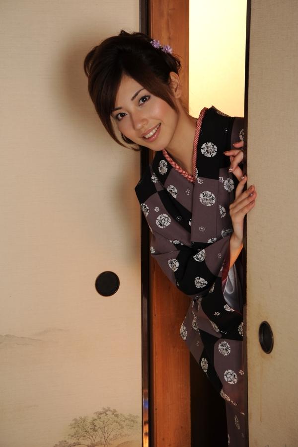 AV女優 横山美雪 画像aaa015.jpg