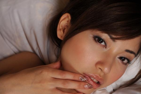 AV女優 横山美雪 画像aaa030.jpg
