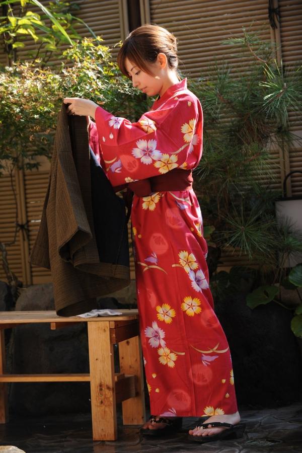 AV女優 横山美雪 画像bbb001.jpg