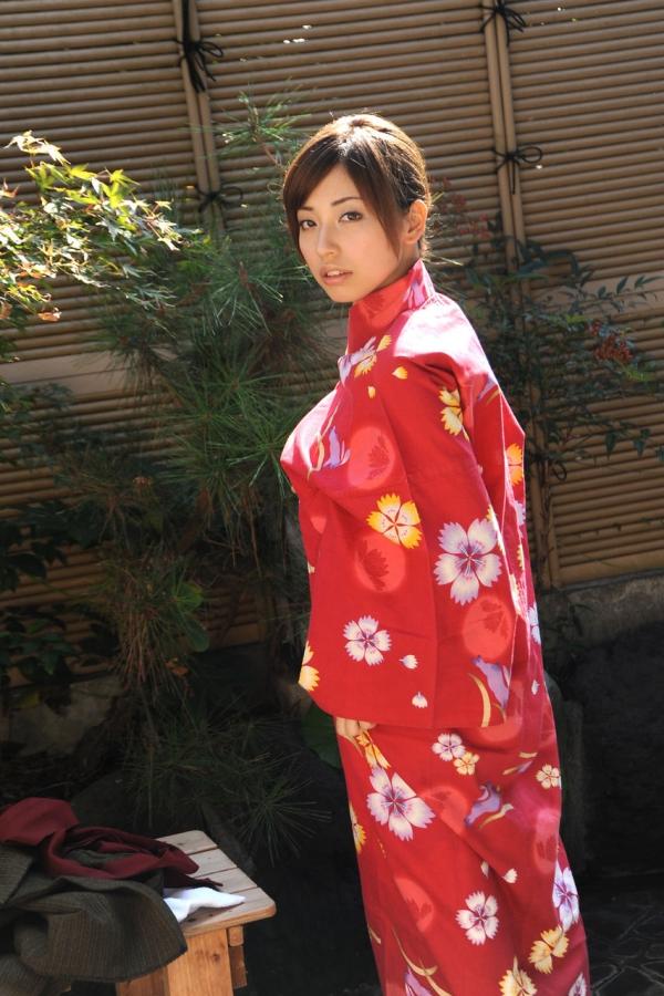 AV女優 横山美雪 画像bbb003.jpg