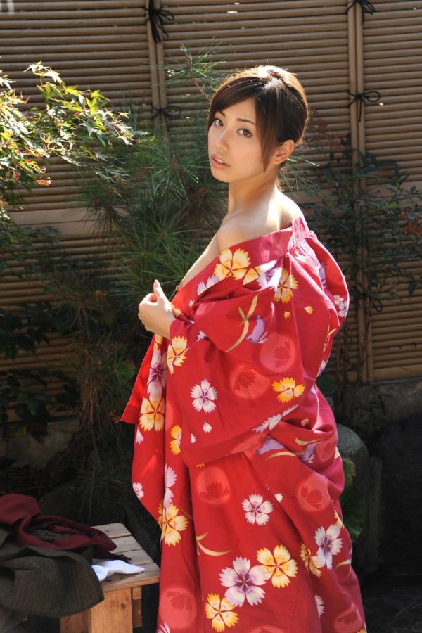 AV女優 横山美雪 画像bbb004.jpg