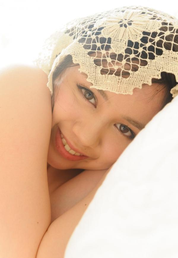 yoshika140406dd027.jpg