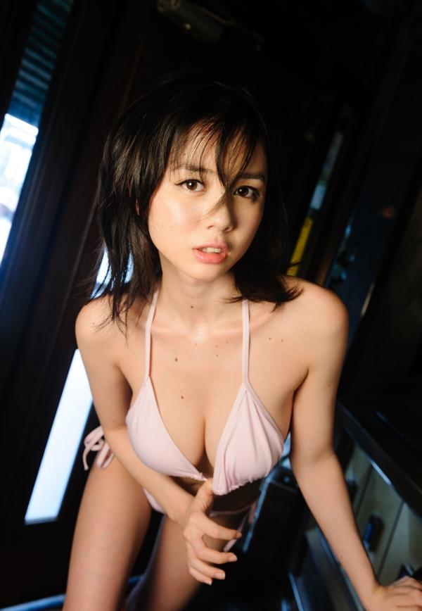 yoshika140406dd033.jpg