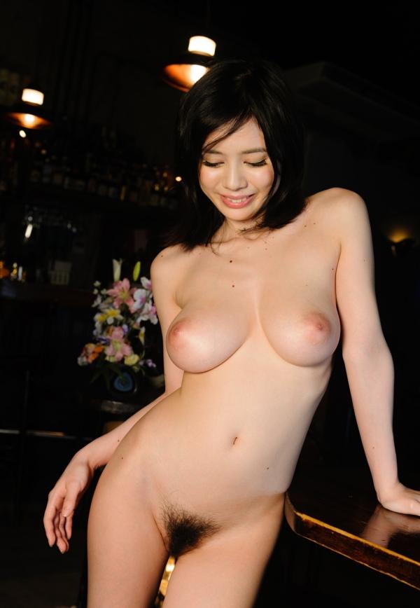 yoshika140406dd040.jpg