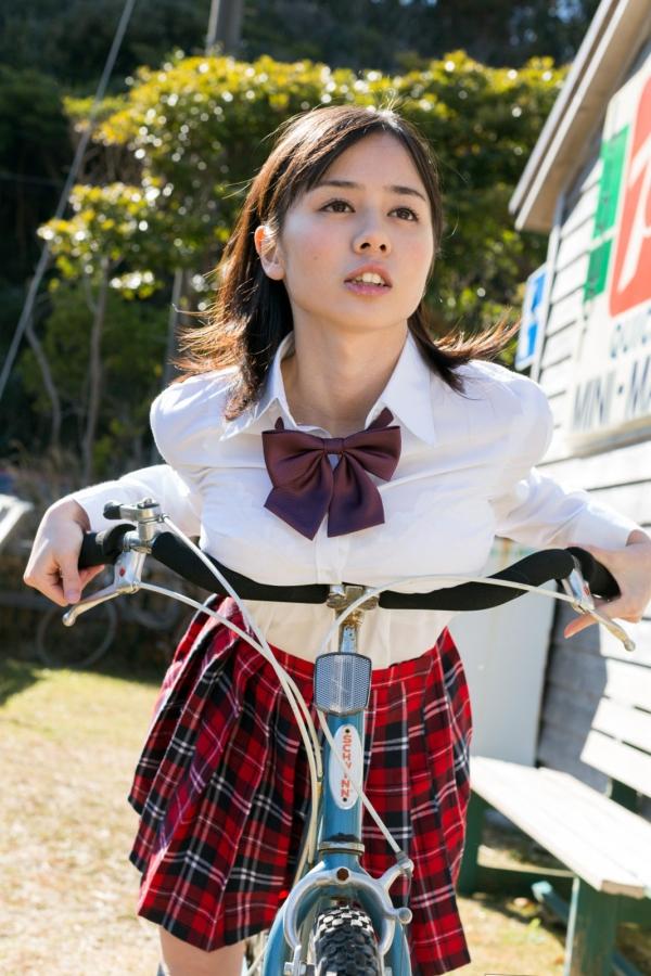 yoshikawaai01402603da010.jpg