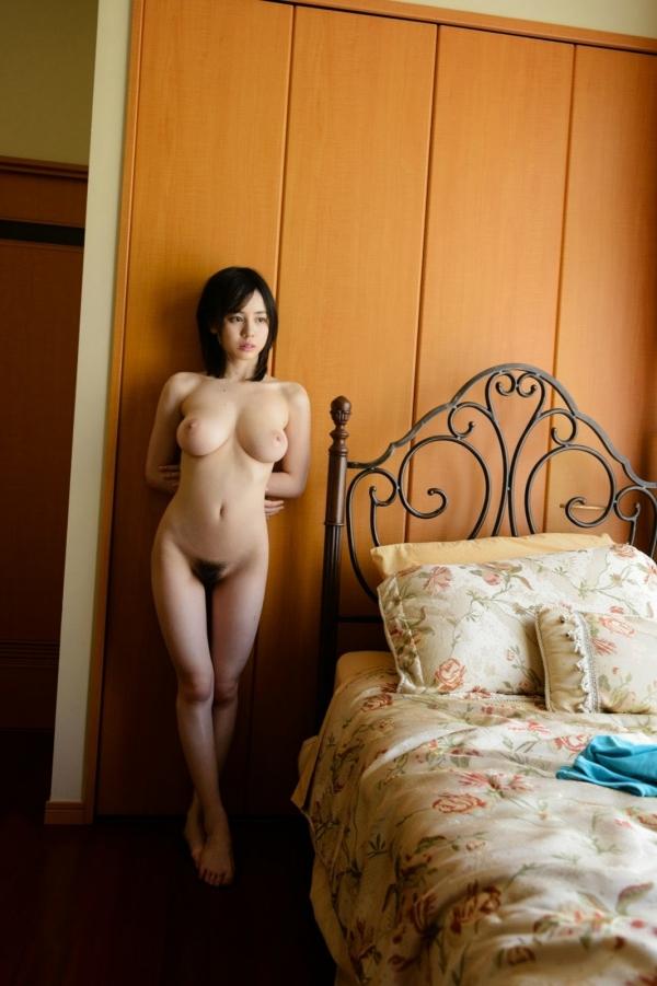yoshikawaai01402603da030.jpg