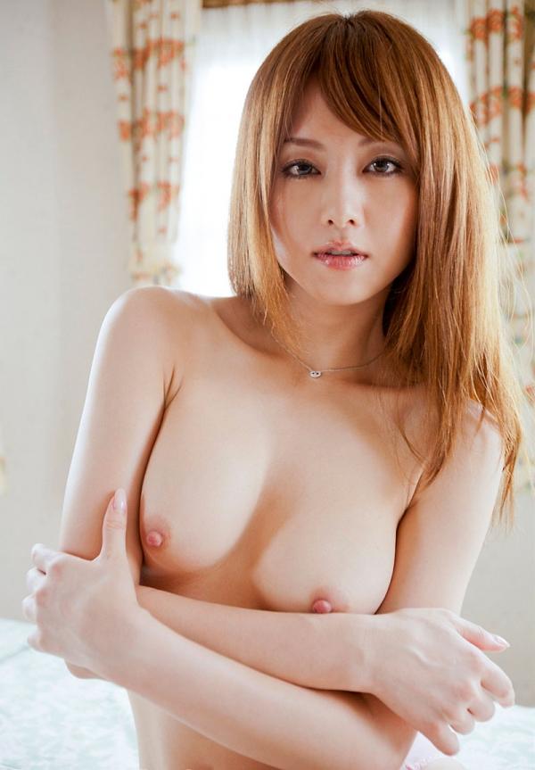 AV女優 吉沢明歩 画像07.jpg