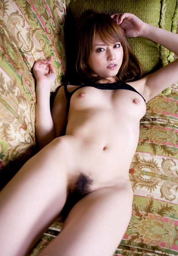 AV女優 吉沢明歩 画像29.jpg
