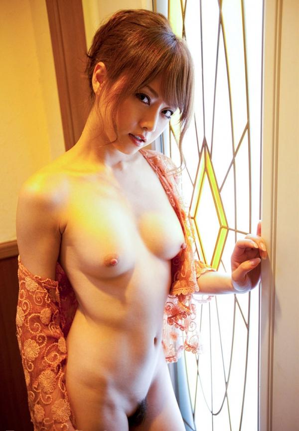 吉沢明歩 画像05.jpg