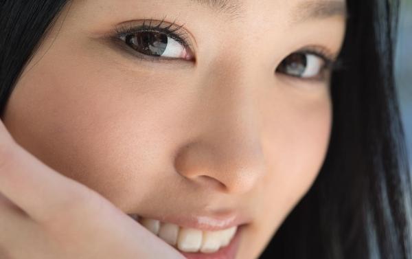柚月あい(ゆづきあい)エッチな体の美人AV女優 着エロ&ヌード画像05a.jpg
