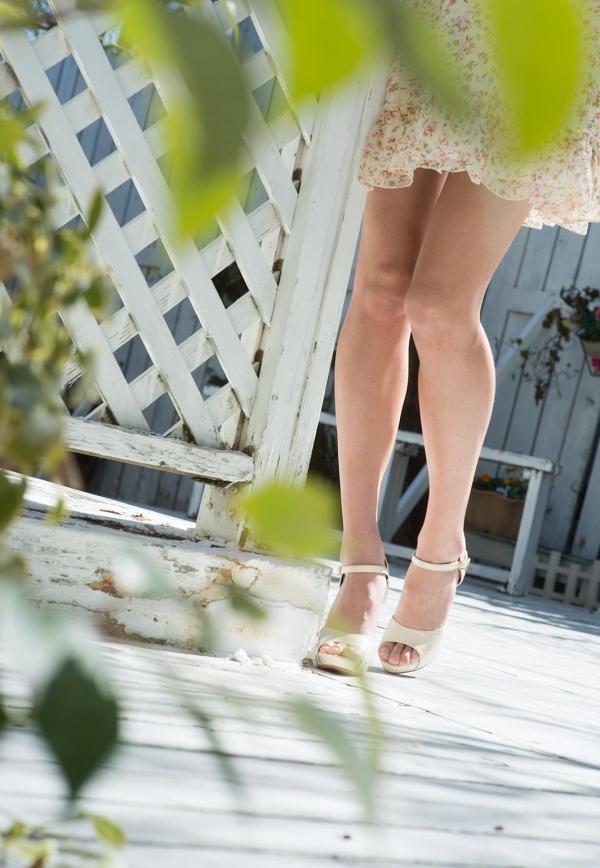 柚月あい(ゆづきあい)エッチな体の美人AV女優 着エロ&ヌード画像06a.jpg
