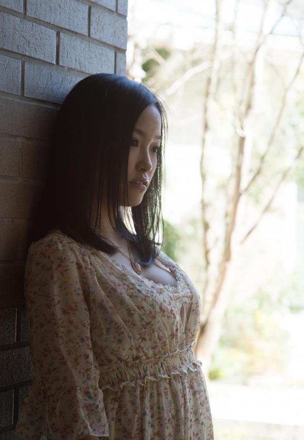 柚月あい(ゆづきあい)エッチな体の美人AV女優 着エロ&ヌード画像07a.jpg
